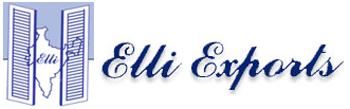 ELLI EXPORTS