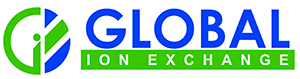 GLOBAL ION EXCHANGE