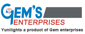 GEM ENTERPRISES