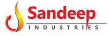 SANDEEP INDUSTRIES