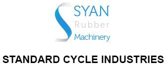 STANDARD CYCLE INDUSTRIES