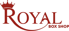 ROYAL EQUIPMENT COMPANY