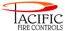 PACIFIC FIRE CONTROLS