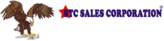 STC SALES CORPORATION