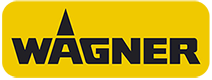 WAGNER INDUSTRIAL SOLUTIONS
