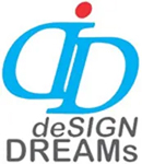 DESIGN DREAMS