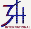 3SH INTERNATIONAL