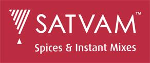 SATVAM NUTRIFOODS LTD.