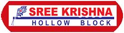 SREE KRISHNA HOLLOW BLOCK MACHINES