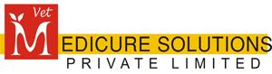 VET MEDICURE SOLUTIONS PVT LTD