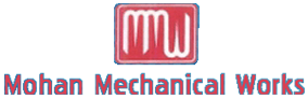 MOHAN MECHANICAL WORKS