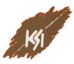 KOTHARI STEEL INDUSTRIES