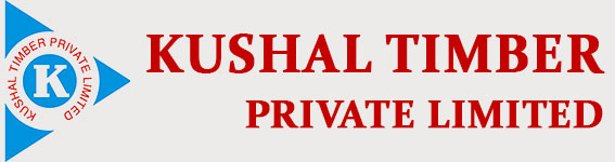 KUSHAL TIMBER PRIVATE LIMITED