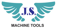 J. S. MACHINE TOOLS