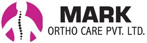 MARK ORTHO CARE PVT. LTD.