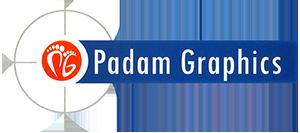 PADAM GRAPHICS