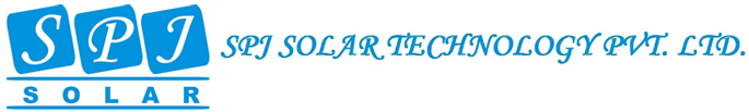SPJ SOLAR TECHNOLOGY PVT. LTD.