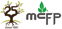 MODERN COMPANY FOR FERTILIZER PRODUCTION LTD.