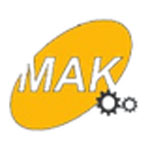 MAK HEAVY EQUIPMENT AND MACHINERY SPARE PARTS TRADING LLC