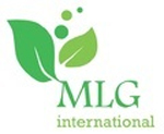 MLG INTERNATIONAL