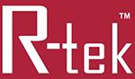 R-TEK INSTRUMENTS