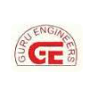 GURU ENGINEERS