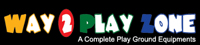 WAY 2 PLAY ZONE