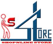 SHOPNLINE STORE