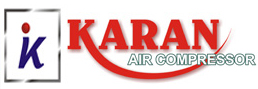 KARAN MICRO INDUSTRIES