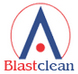 BLAST CLEAN PROTECT ENGINEERING & CONSULTANTS.