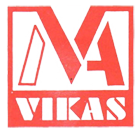 VIKAS MACHINERY AND AUTOMOBILES