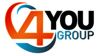 V4 You Group