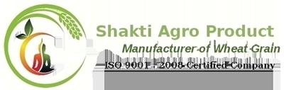 SHAKTI AGRO PRODUCT
