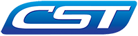 CHARAN STEEL TUBES PVT. LTD.