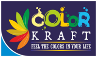 COLOR KRAFT