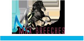 MAX BREECHES