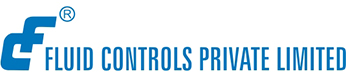 FLUID CONTROLS PVT. LTD.