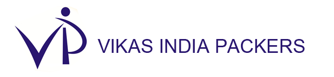 VIKAS INDIA PACKERS