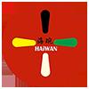 SHANGHAI HAIWAN INDUSTRY AND TRADING COMANY