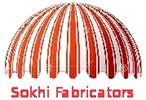 SOKHI FABRICATORS