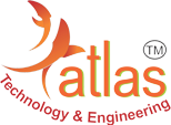 ATLAS TECHNOLOGY & ENGINEERING