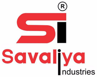 SAVALIYA INDUSTRIES