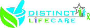 Distinct Life Care