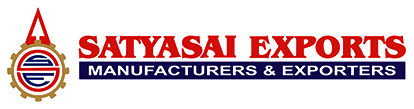 SATYASAI EXPORTS