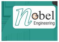 NOBEL ENGINEERING