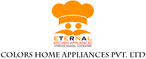 COLORS HOME APPLIANCES PVT. LTD.
