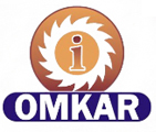 OMKAR INDUSTRIES