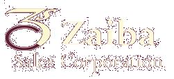 ZAIBA SALES CORPORATION