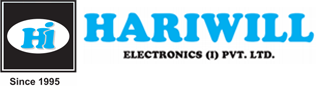 HARIWILL ELECTRONICS INDIA PVT. LTD.