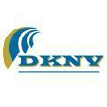 DKNV ENGINEERING PVT. LTD.